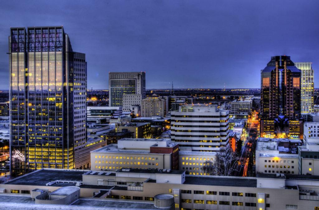 Greater Sacramento Economic Council – Sacramento's CEO