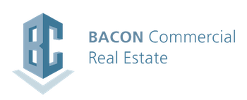Bacon Commercial Real Estate